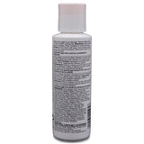 Paul Mitchell Color Protect Daily Shampoo 3.4 fl Oz