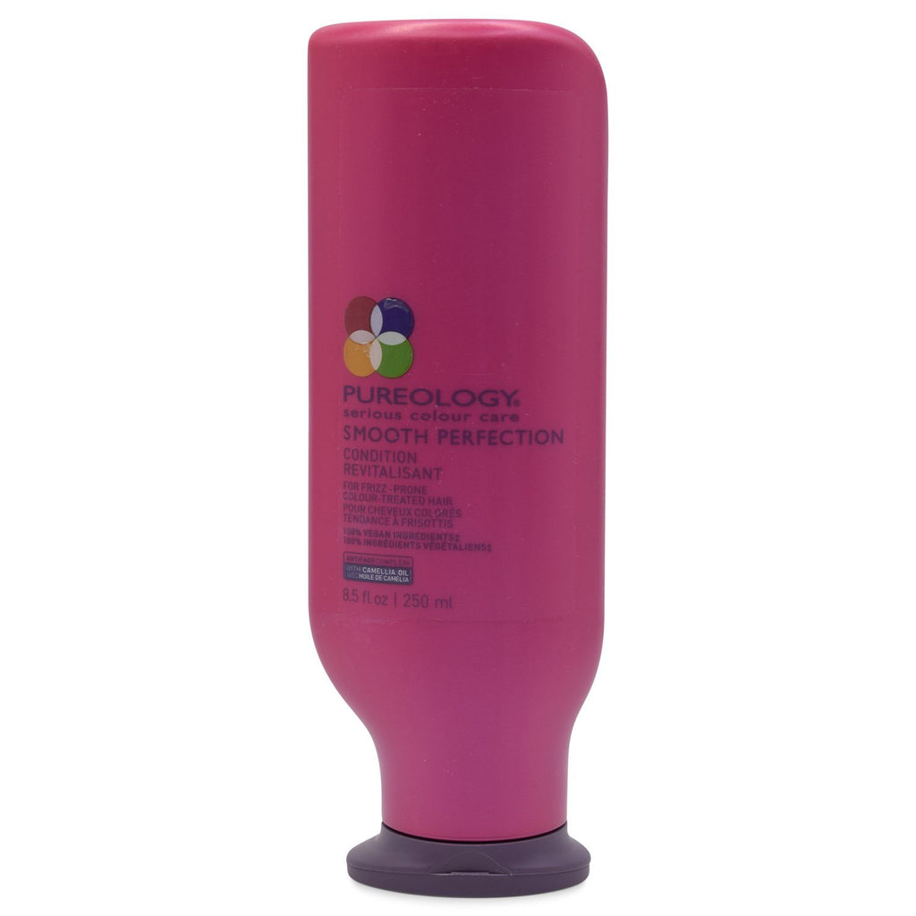 PUREOLOGY ~ Smooth Perfection Condition 8.5 fl oz