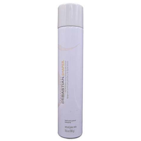 SEBASTIAN | Shaper Hairspray 10.6 oz