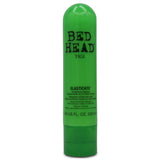 TIGI Bed Head Elasticate Strengthening Shampoo 8.45 fl Oz