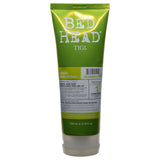 TIGI | Bed Head Urban Antidotes Re-Energize 1 Conditioner 6.76 fl oz