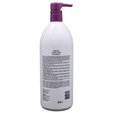 Keratin Complex - Color Care Shampoo - 33.8 Oz