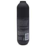 Living Proof Lab Prime Style Extender Spray 3.4 oz.