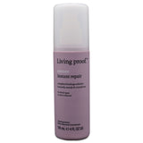 LIVING PROOF | RESTORE INSTANT REPAIR 4.0 FL OZ