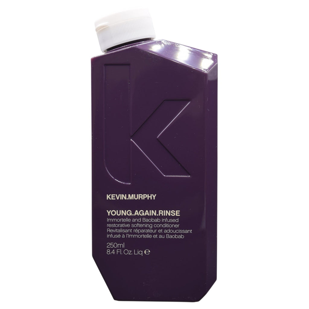 KEVIN MURPHY | YOUNG AGAIN RINSE 8.4 OZ