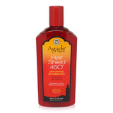 AGADIR |  HAIR SHIELD DEEP FORTIFYING SHAMPOO 12.4 FL OZ