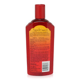 Agadir Hair Shield Deep Fortifying Shampoo 12.4 Oz