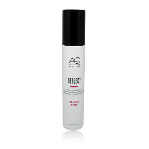 AGHAIR ~ DEFLECT FAST-DRY HEAT PROTECTION ~ ARESOL