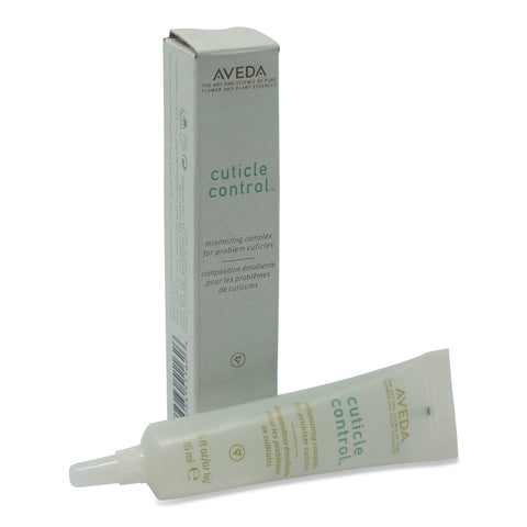AVEDA | Cuticle Control 0.5 fl oz