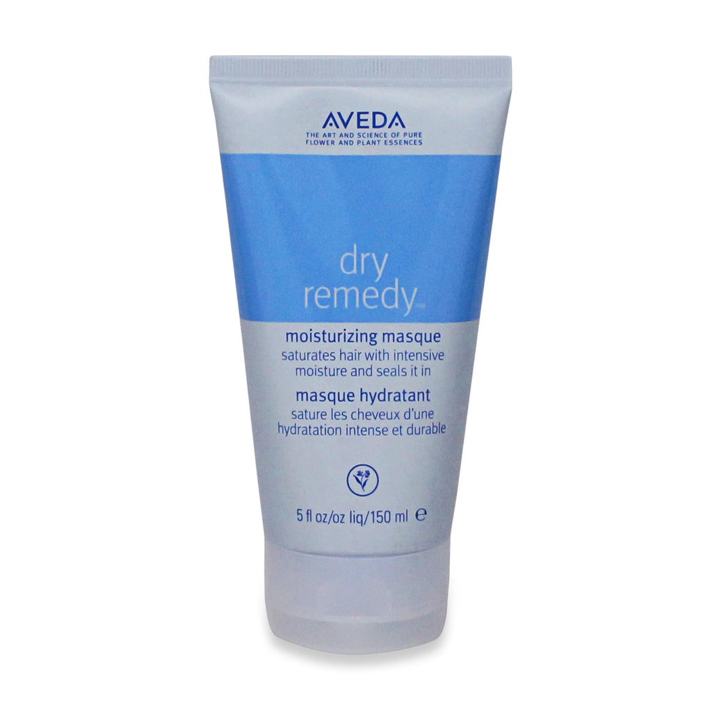 AVEDA | Dry Remedy Moisturizing Masque 5 fl oz