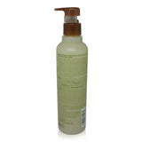 Aveda Rosemary Mint Hand/Body Wash 8.5 Oz