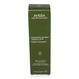 Aveda Tourmaline Charged Radiance Fluid 1 Oz