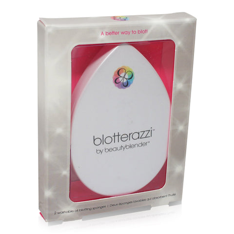 BEAUTY BLENDER | BEAUTY BLENDER BLOTTERAZZI