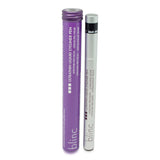 BLINC -ULTRATHIN LIQUID EYELINER PEN | BLACK