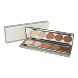 COLORESCIENCE | BEAUTY ON THE GO MINERAL PALETTE