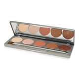 Colorescience Pro Beauty On the Go Palette