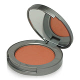 Colorescience Pressed Mineral Cheek Colore - Coral 0.17 Oz