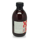 Davines Alchemic Shampoo- Red 9.5 Oz