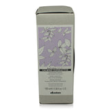 Davines Calming Superactive 3.38 Oz