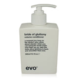 EVO | Bride of Gluttony Volume Conditioner 300ml