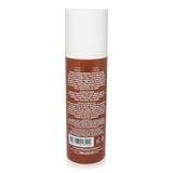 EVO Chestnut Colour Intensifying Conditioner 8.45 Oz