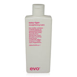EVO | Easy Tiger Straightening Balm 200ml