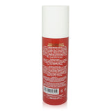EVO Mahogany Coulour Intensifying Conditioner 8.45 Oz