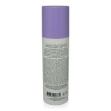 EVO Platinum Blonde Colour Intensifying Conditioner 8.45 Oz