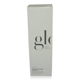 Glo Skin Beauty Conditioning Milk Cleanser 6.7 Oz