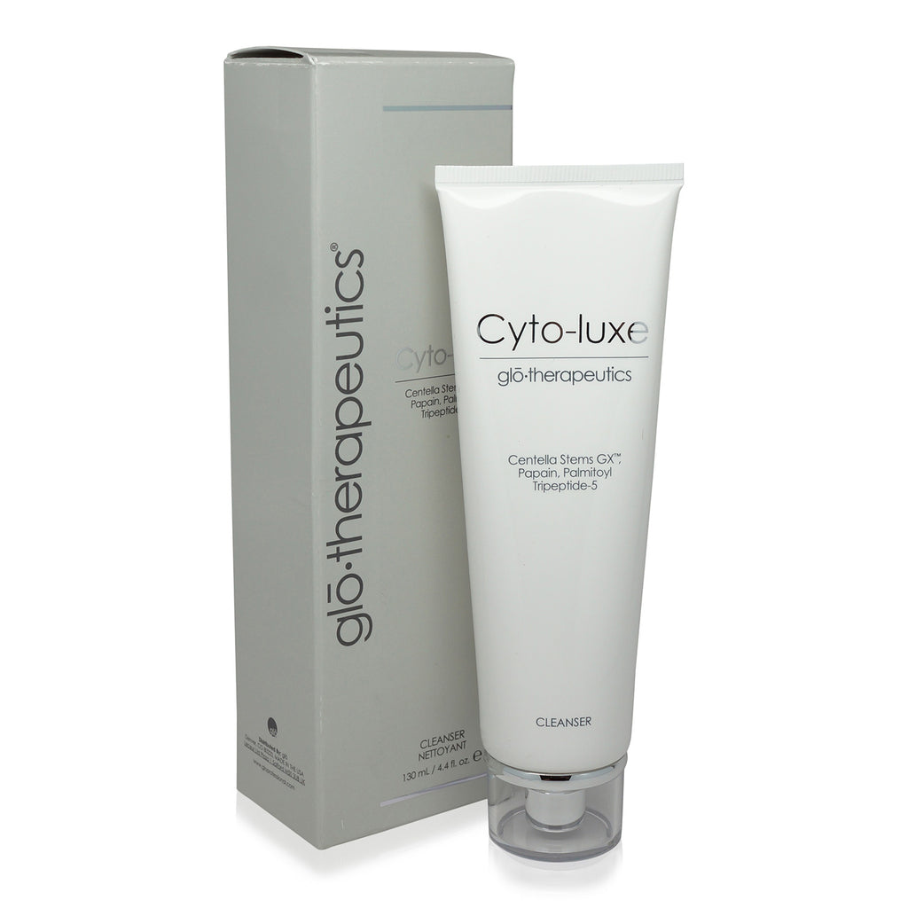 GLO PROFESIONAL | GT CYTO-LUXE CLEANSER