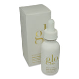 GLO SKIN | BOOST: REPAIR | HYDRATE | RENEW- DAILY HYDRATION