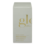 Glo Skin Beauty Daily Hydration 1 Oz