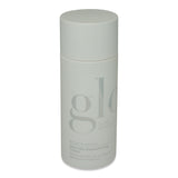 Glo Skin Beauty Glycolic Resurfacing Toner 5 Oz