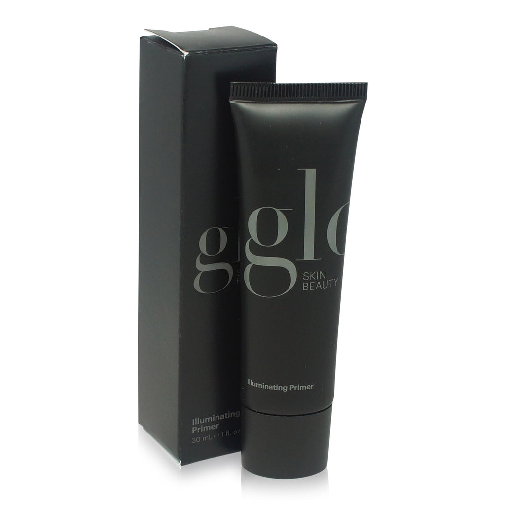 GLO PROFESIONAL | ILLUMINATING PRIMER 1 OZ | new packaging