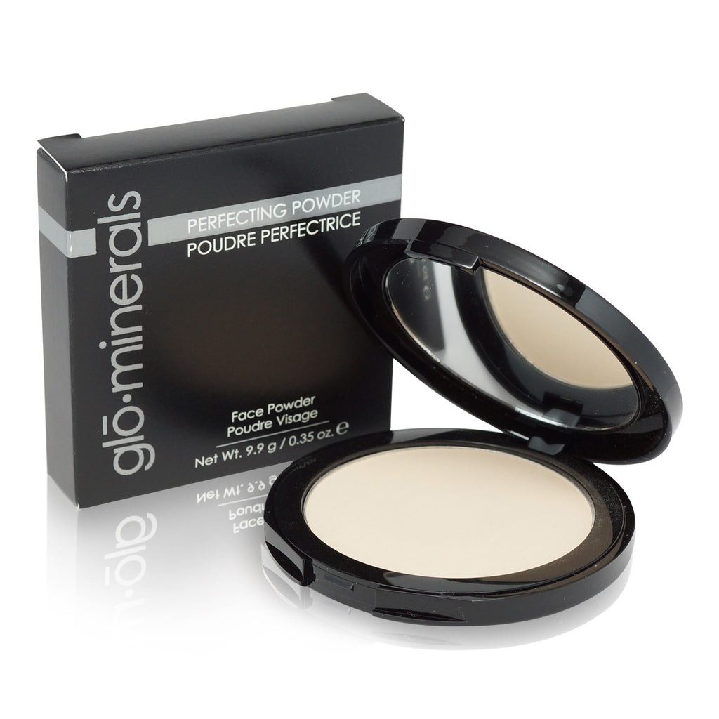 GLO PROFESIONAL | PERFECTING POWDER