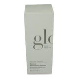 Glo Skin Beauty Retinol Smoothing Serum 1 Oz