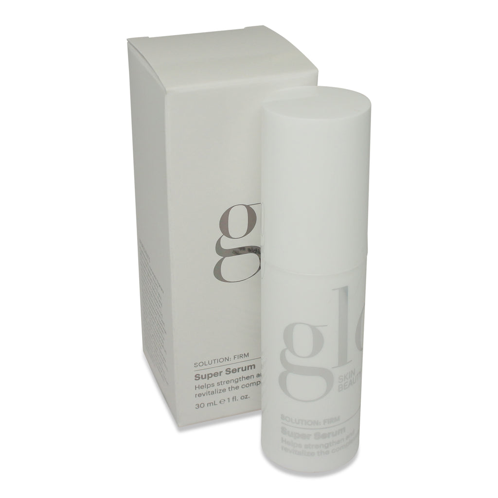 Glo Skin Beauty Super Serum 1 Oz