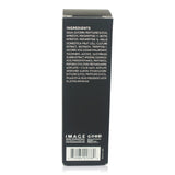 Image Skincare I Beauty Brow and Lash Enhancement Serum .14Oz
