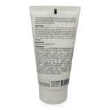 Image Clear Cell Clarifying Masque 2 Oz