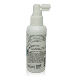 Image Gro-Medic Hair Loss Solution 4 Oz
