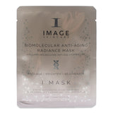 Image Biomolecular Anti-Aging Radiance Mask 5 masks