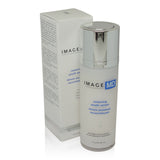 IMAGE Skincare MD Restoring Youth Serum with ADT Technology 1.7 Oz