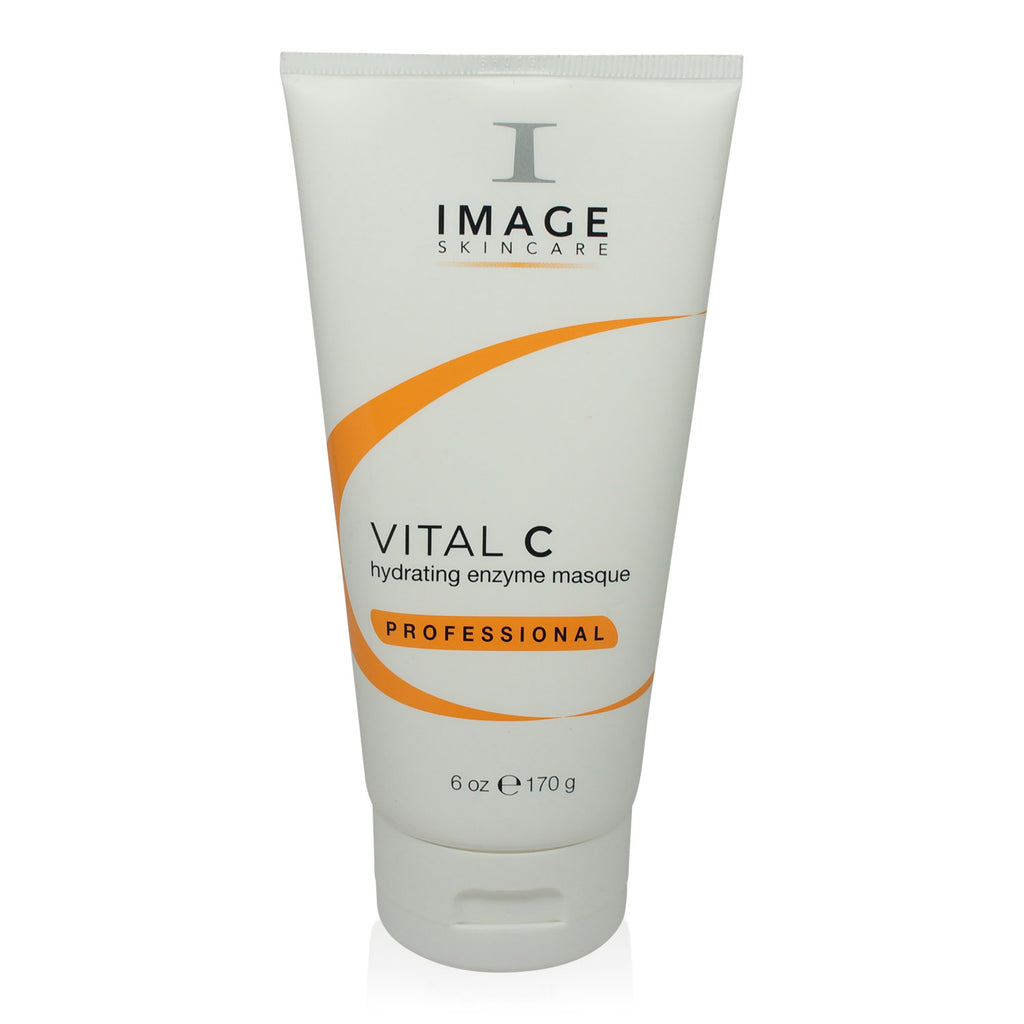 IMAGE | VITAL C HYDRATING ENZYME MASQUE