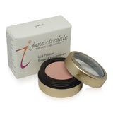 JANE IREDALE ~ LID PRIMER EYE SHADOW PETAL