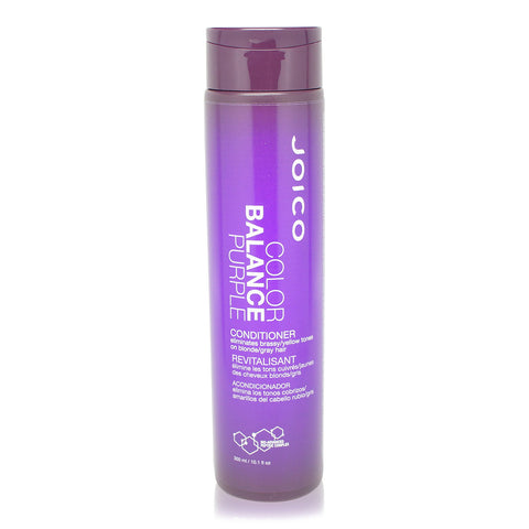 JOICO | COLOR BALANCE | PURPLE | CONDITIONER | 300ML