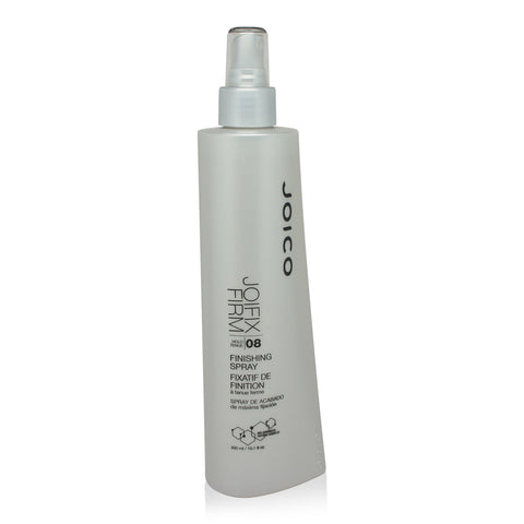 JOICO ~ JOIFIX FIRM FINISHING SPRAY 55% ~ 300 ML