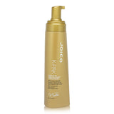 JOICO | K-PAK | LEAVE-IN PROTECTANT TO PREVENT DAMAGE