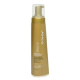 Joico K-Pak Treatment 8.5 Oz