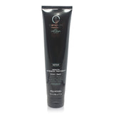 Paul Mitchell Awapuhi Wild Ginger Keratin Intensive Treatment 5.1 fl Oz