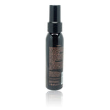 Kardashian Beauty Black Seed Dry Oil 3 Fl Oz